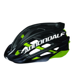 Casque Cypher Mtb