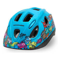 Casque Enfant Quick Jr