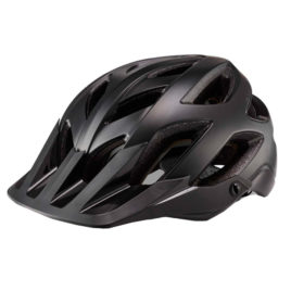 Casque Mips Cannondale