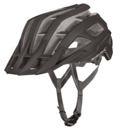 Casque Singletrack Endura
