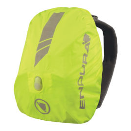 Housse De Sac Luminite Endura
