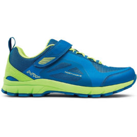 Escape Evo Chaussures Northwave
