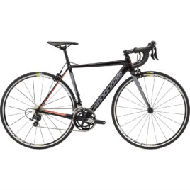 CAAD 12 105 Women's Cannondale