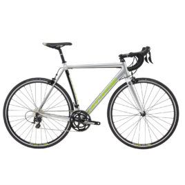 CAAD Optimo 105 Cannondale