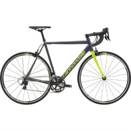 CAAD 12 105 Cannondale