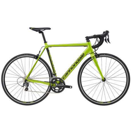 CANNONDALE-ROUTE-CAAD-OPTIMO-TIAGRA