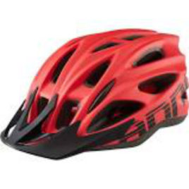 Casque Quick Cannondale
