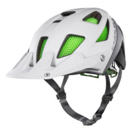 Casque MT500 Endura