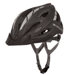 Casque  Luminite Endura