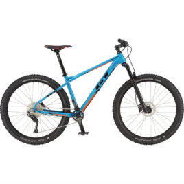Pantera Expert Gt Bicycles