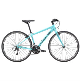 Quick 4 Women's  Cannondale