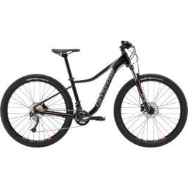 Trail 2 Women's Cannondale