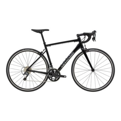 velo-route-cannondale-caad-optimo-2-shimano-tiagra