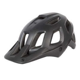 Casque Singletrack II Endura