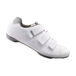 SH-RT500 Chaussures Femme Shimano