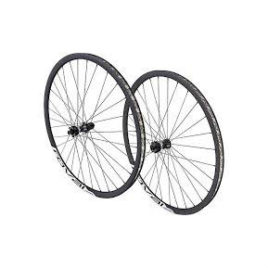 Roues Control Carbone 29 Roval