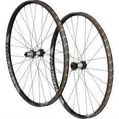 Roues Traverse 29 Roval