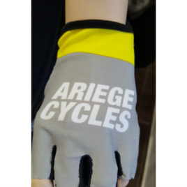 Gants Ariege Cycles