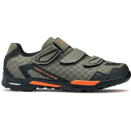 Outcross Chaussures Northwave