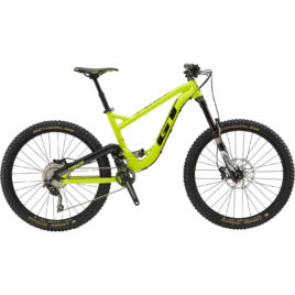 Force Sport Gt Bicycles