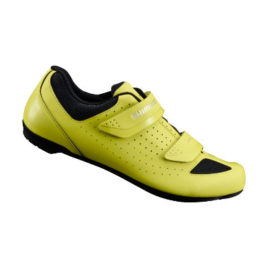 RP1 Chaussures Shimano