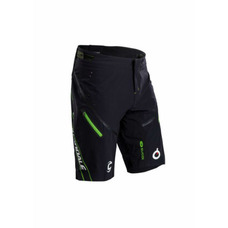 short-cannondale-pro-over-short-factory-racing-cfr