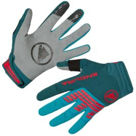 Singletrack Glove Endura