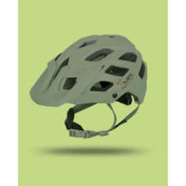 Casque Explorer MFI