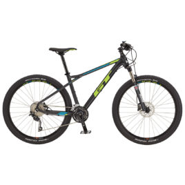 Avalanche Elite GT Bicycles