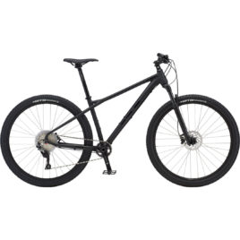 Avalanche Expert Gt Bicycles