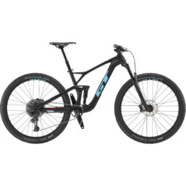 Sensor Crb Elite Gt Bicycles