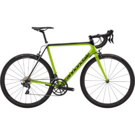 SuperSix Evo Hm Ultegra Cannondale
