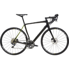 Cannondale Synapse Crb Disc Ultegra 2019 T 51
