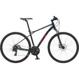 Transeo Comp Gt Bicycles
