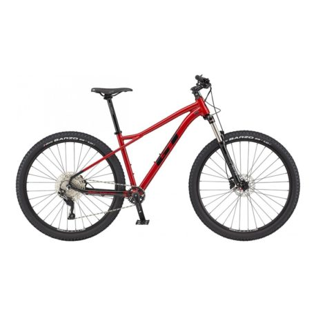 vtt-gt-avalanche-elite-rouge-2021