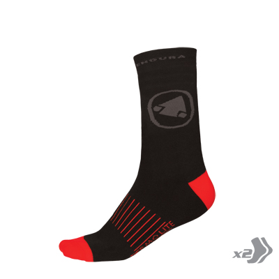 chaussettes thermolite II