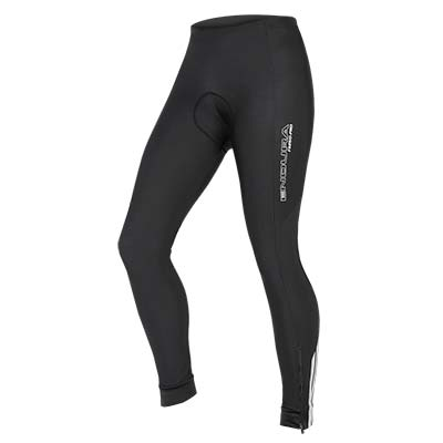 collant fs260 pro thermo femme