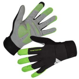 Gants Windchill Endura
