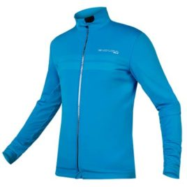 Veste Pro Sl Thermal Coupe Vent Endura