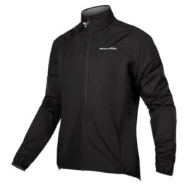 Veste Xtract II Endura