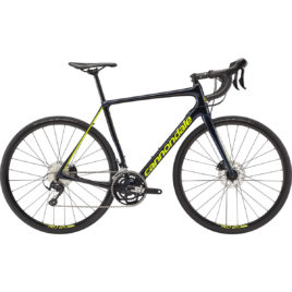 Synapse Crb Disc 105 Cannondale
