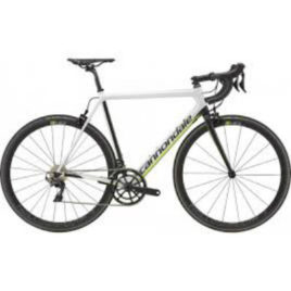 Super Six Evo Dura-Ace Cannondale