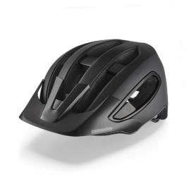Casque Hunter Cannondale
