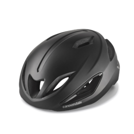 Casque Intake Cannondale