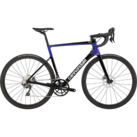 SUPERSIX EVO HM DISC ULTEGRA 2020