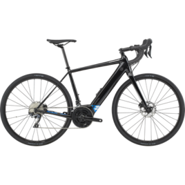 CANNONDALE SYNAPSE NEO 1 BOSCH ACTIV +  500WH 2020