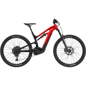CANNONDALE MOTERRA ET HABIT CARBON 29 DISPOS CHEZ ARIEGE CYCLES
