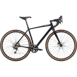 CANNONDALE TOPSTONE ULTEGRA RX 2020