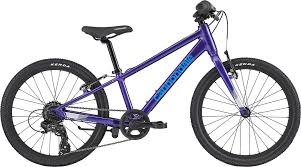 CANNONDALE QUICK 20 GIRL