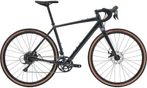 CANNONDALE TOPSTONE ALU 3 TAILLE S 2021